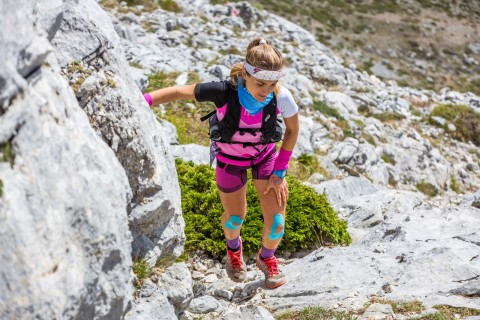 Mo?nica Vives_Rian?o Trail Run 2017_Diego Winitzky